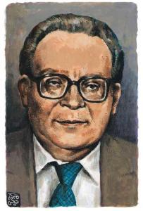 أحمد أبو زيد