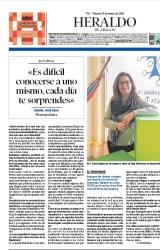 Heraldo-María-José-Mas-13-5-2106