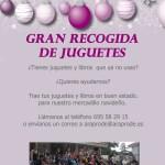CARTEL-DE-RECOGIDA-DE-JUGUETES-1