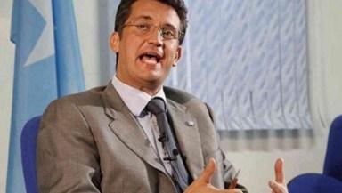 Michele Cervone D'Urso