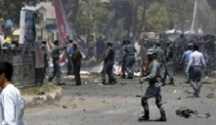 afganistanqarax
