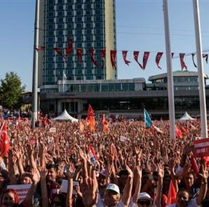 istanbulsupporters