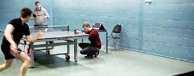 sam priestley expert table tennis arbing