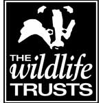 Wildlife-trusts-img