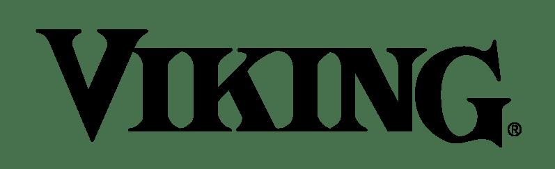 ico_logo_viking2