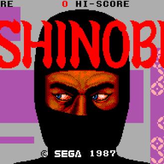 shinobi-master-system-banner