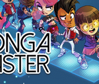 conga-master-banner