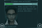 Communication-Resident-Evil-Degeneration