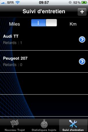 Screenshot_FR_4