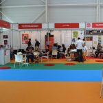 Estand ARC mmvv divendres 13 (1)