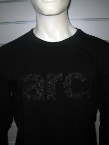 ARC 5202