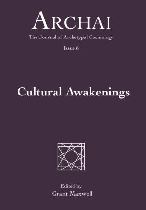 Archai Journal Issue 6
