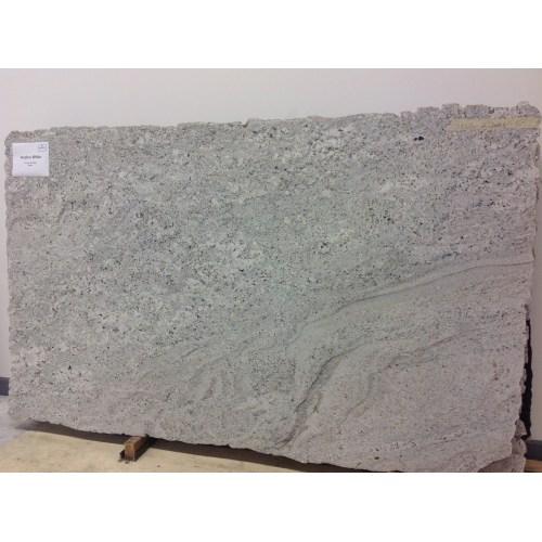 Medium Crop Of White River Granite