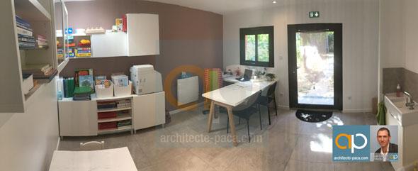 cabinet m dical orthophonie architecte paca de marseille toulouse. Black Bedroom Furniture Sets. Home Design Ideas