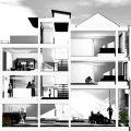 happyland-architectkidd-8-section