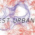 09-Forest-Urbanism-2-architeckidd
