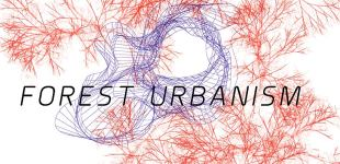 09-Forest-Urbanism-2-architeckidd