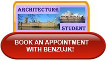 book appointment benzujk new_edited-1