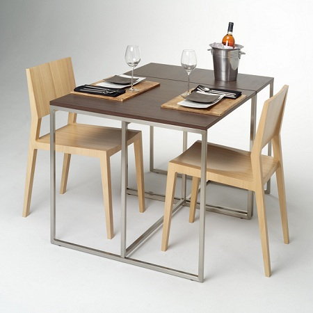 Dining Table | New Modern Furniture
