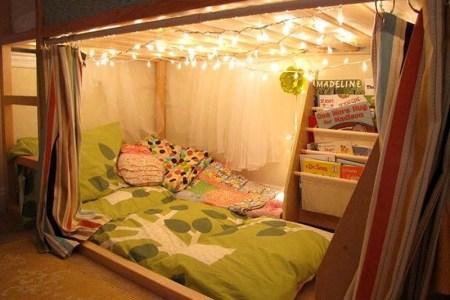 28 bedrooms 1