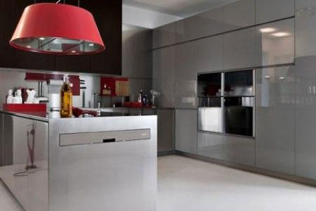 kitchen architectureartdesigns 1