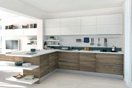 kitchen architectureartdesigns 15