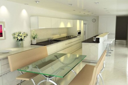 kitchen architectureartdesigns 35