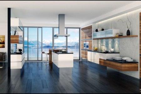kitchen architectureartdesigns 36