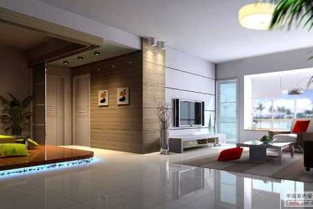 modern living room tv wall units 31 in light grey color