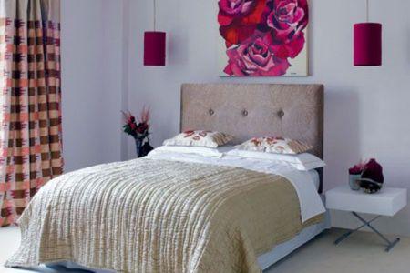 small bedroom architectureartdesigns 12