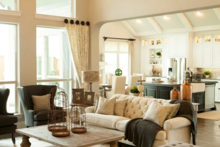15 cly traditional living room designs for your home 1 630x945