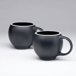 Small Of Amazing Tea Cups