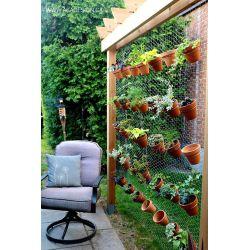Small Crop Of Cool Diy Backyard Ideas