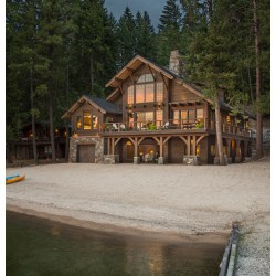 Frantic 20 Ravishing Rustic Home Exterior Designs You Will Obsess Over 2 Rustic Log Home Designs Rustic Home Designs Australia home decor Rustic Home Designs