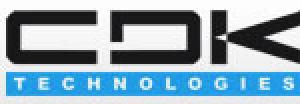 Logo_CDK