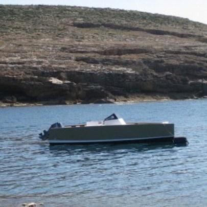 Smartboat-23-300x300