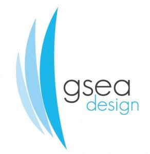 logo_GSEA-292x300