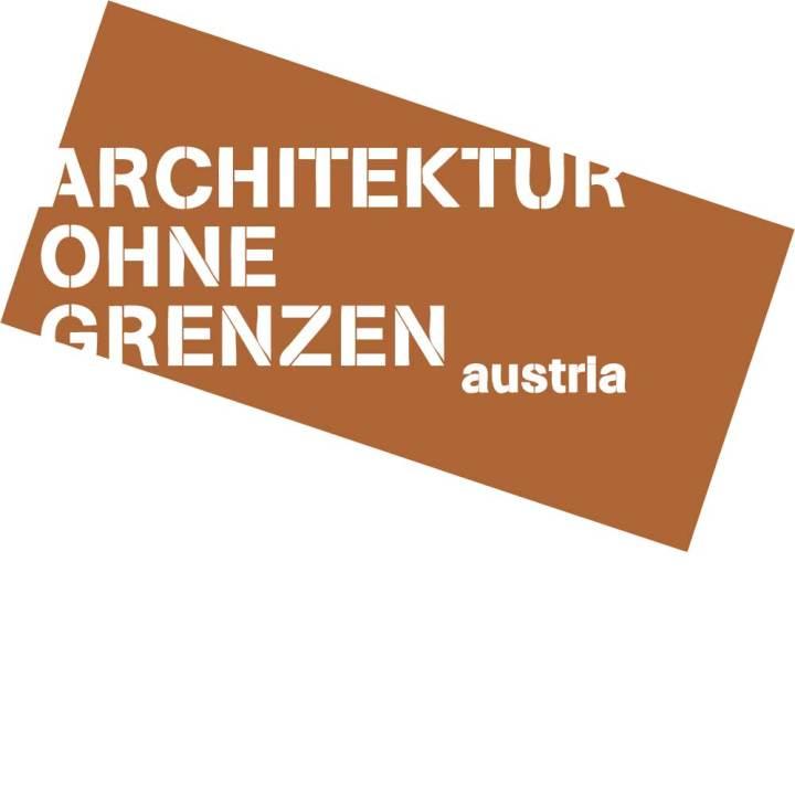 Architekt Gutmann - Weiterführende Links zu interessanten Seiten