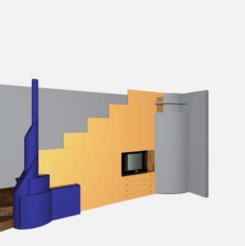 architetto-di-interni-a-tivoli-scala