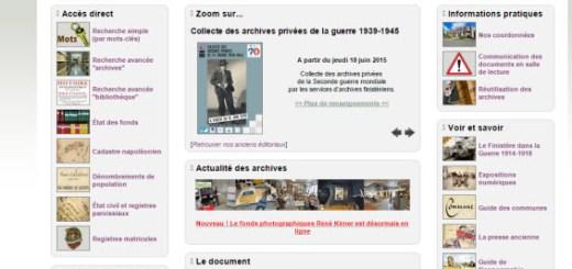 archive 29