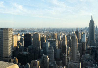 10 Key Things to Know When Visiting The Top of the Rock