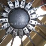 vetrate-sagomate-con-accessori-sagomati-02