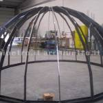 vetrate-sagomate-con-accessori-sagomati-03