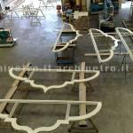 vetrate-sagomate-con-accessori-sagomati-10