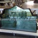 vetrate-sagomate-con-accessori-sagomati-11