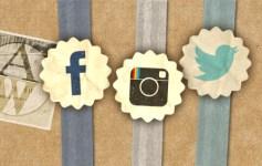 F-social-media-x