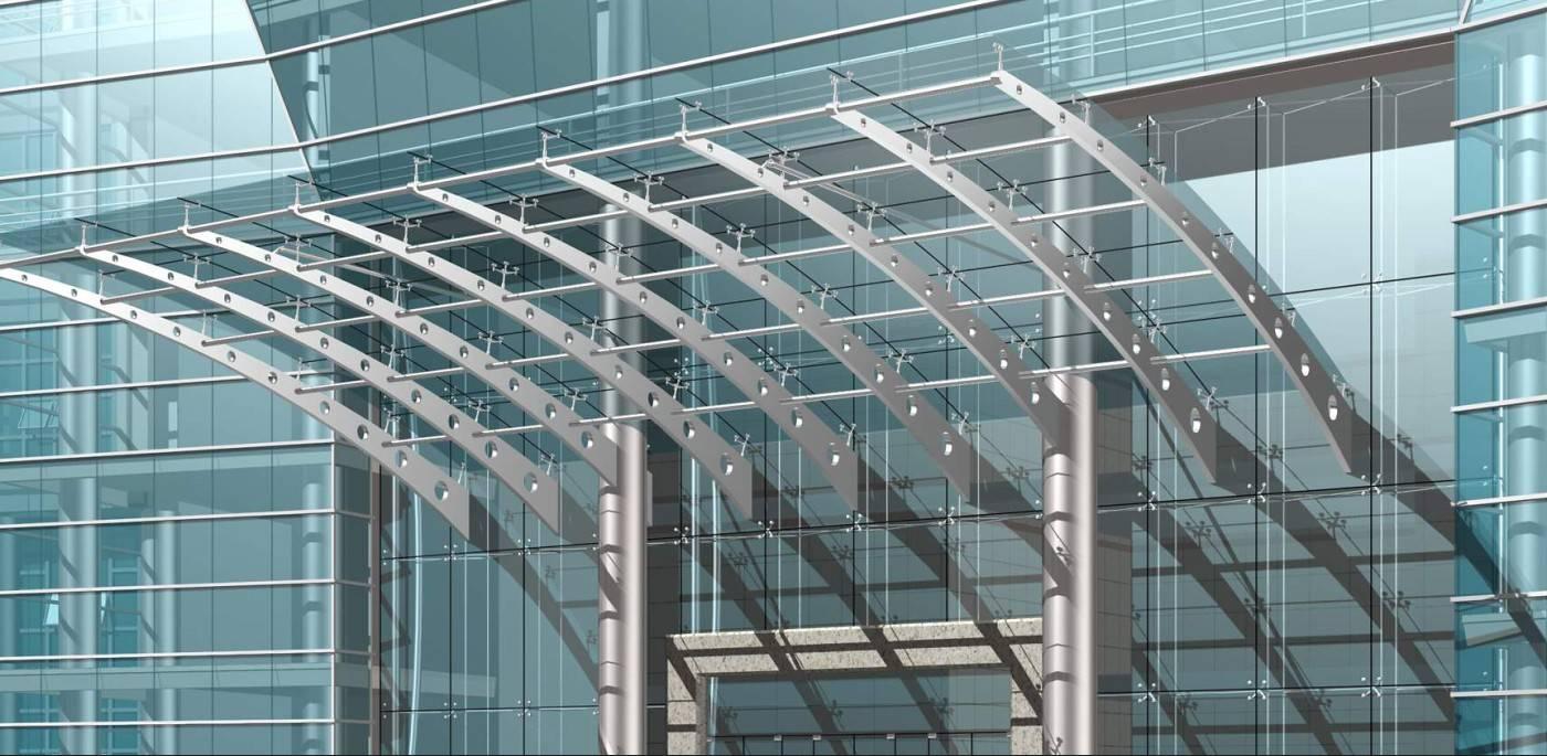 Renovation Escalier Bois Belgique : Architects Builders