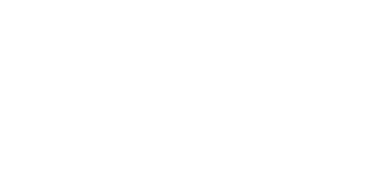 Arcufit Logo