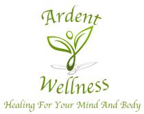 Ardent_Wellness_Banner