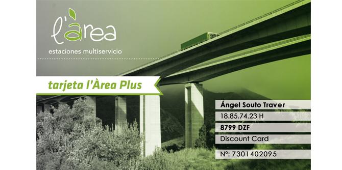 area-estaciones-multiservicio-tarjetalareaplus